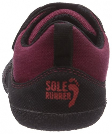 Sole Runner Puck Kinder-Sneaker - 2