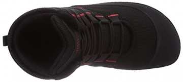 Sole Runner Transition 2 - 7