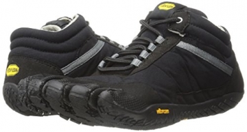 Vibram Fivefingers Trek Ascent Insulated Herren